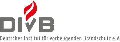 DIvB Logo
