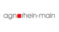 agn rhein-main GmbH