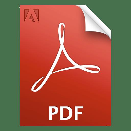 DIVB PDF-Dokument