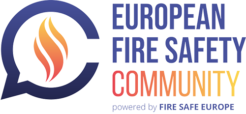 eufiresafety.community