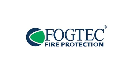 FOGTEC Brandschutz Systeme GmbH